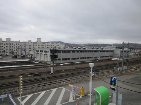 駅前・パラボ・役所へ 025.JPG
