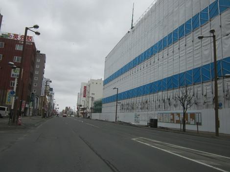 駅前・パラボ・役所へ 030.JPG