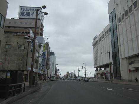 駅前・パラボ・役所へ 032.JPG