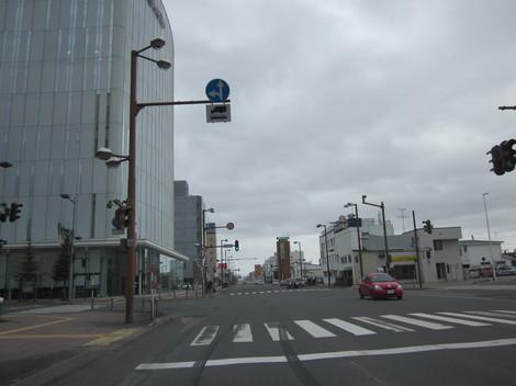 駅前・パラボ・役所へ 034.JPG