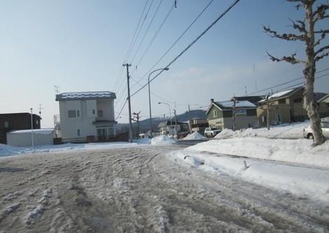 高栄東ローソン 005 (2).JPG