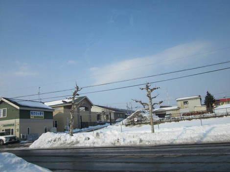 高栄東ローソン 006.JPG