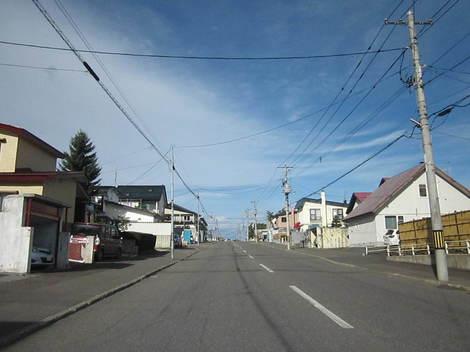 高栄西からの美山通り 003.JPG