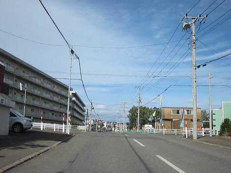 高栄西からの美山通り 004.JPG
