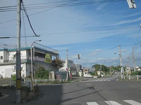 高栄西からの美山通り 007 (2).JPG