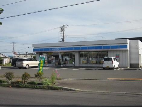 高栄西からの美山通り 017 (2).JPG