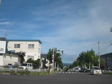 高栄西からの美山通り 018 (2).JPG