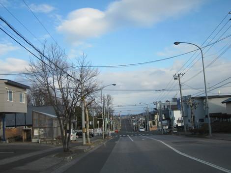 高栄西から美山通り 010.JPG