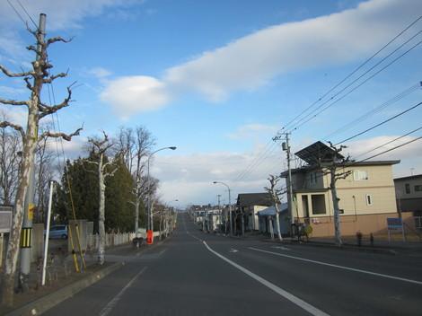 高栄西から美山通り 012.JPG