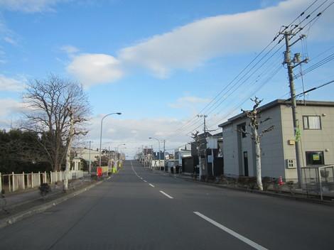 高栄西から美山通り 013.JPG