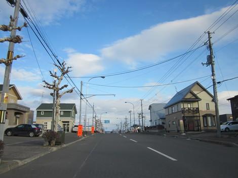 高栄西から美山通り 015.JPG