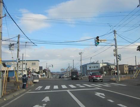 高栄西から美山通り 016 (2).JPG