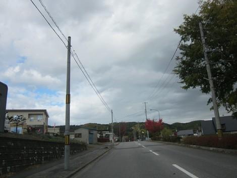 高栄西町から緑町 001 (2).JPG