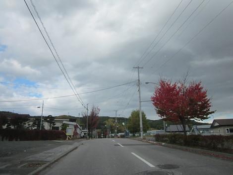 高栄西町から緑町 002.JPG
