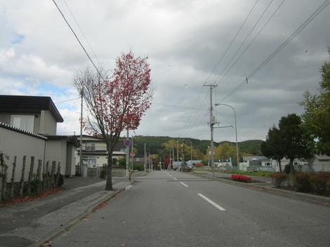 高栄西町から緑町 003.JPG