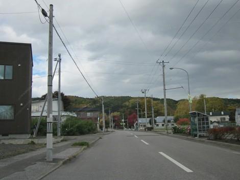 高栄西町から緑町 004 (2).JPG