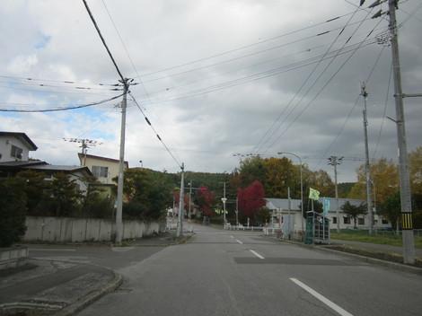 高栄西町から緑町 005.JPG