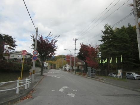 高栄西町から緑町 006.JPG