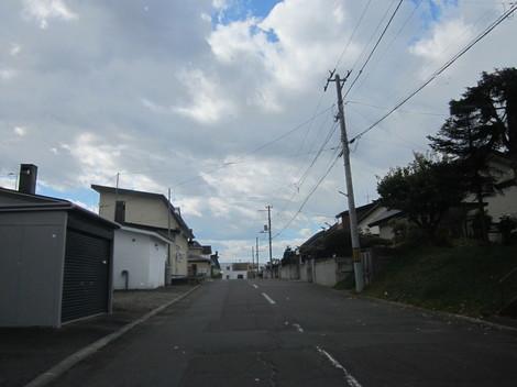高栄西町から緑町 007.JPG