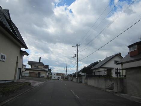 高栄西町から緑町 008.JPG
