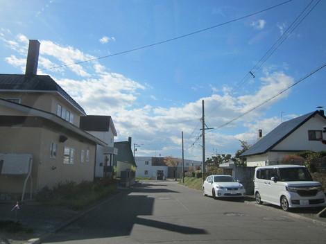 高栄西町から緑町 009.JPG