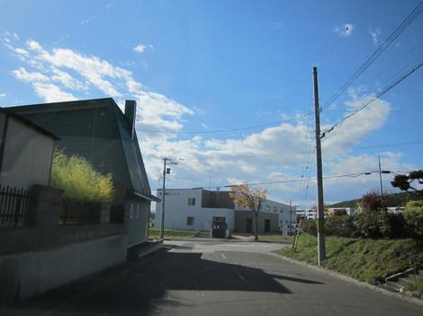 高栄西町から緑町 010.JPG