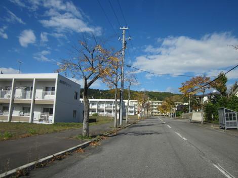 高栄西町から緑町 011.JPG