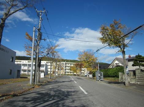 高栄西町から緑町 012.JPG
