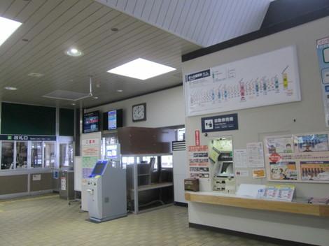2号線国道〜2番街〜1番街〜駅〜犬 029.JPG