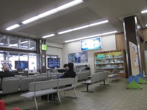 2号線国道〜2番街〜1番街〜駅〜犬 030 (2).JPG