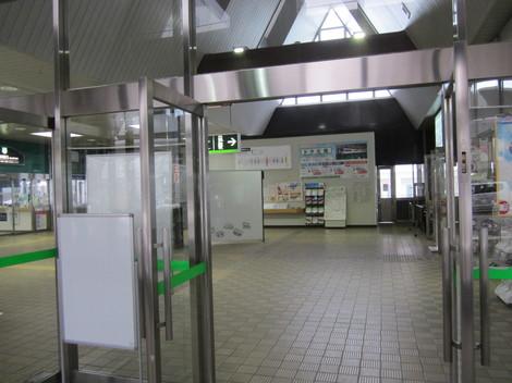 2号線国道〜2番街〜1番街〜駅〜犬 031.JPG