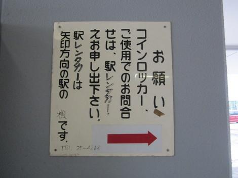 2号線国道〜2番街〜1番街〜駅〜犬 032.JPG