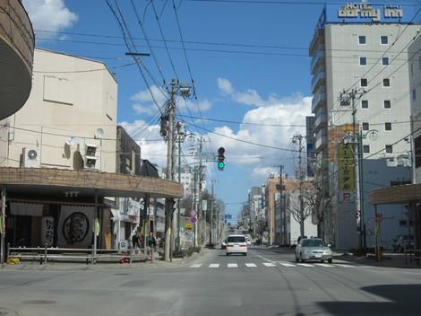 2条西4から銀座通り東 011.JPG