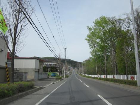 4号線北〜昭和通り 004.JPG