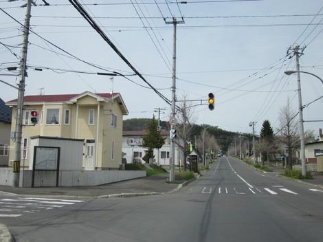 4号線北〜昭和通り 005.JPG