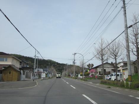 4号線北〜昭和通り 007.JPG