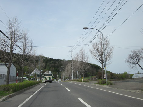 4号線北〜昭和通り 008.JPG