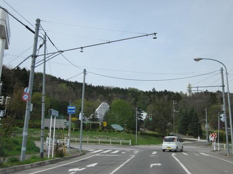 4号線北〜昭和通り 009.JPG