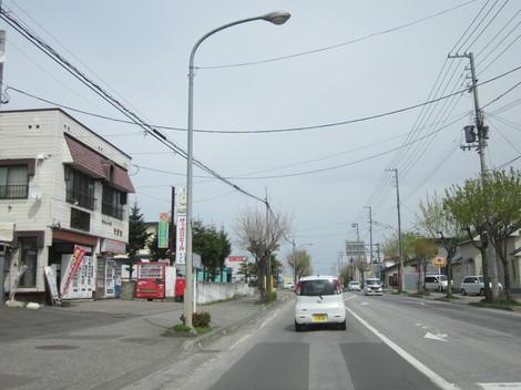 4号線北〜昭和通り 013.JPG
