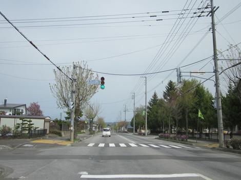 4号線北〜昭和通り 015.JPG