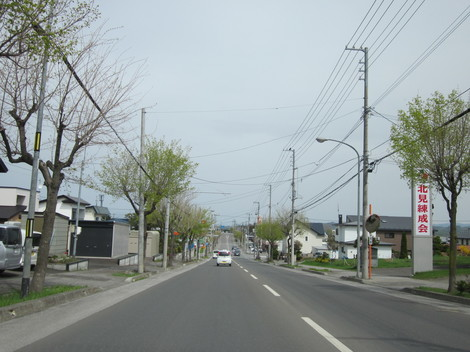 4号線北〜昭和通り 017.JPG