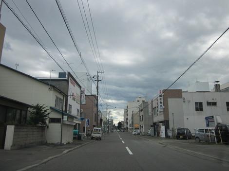 IMG_2793.JPG