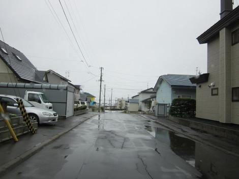 KITAMI 009.jpg