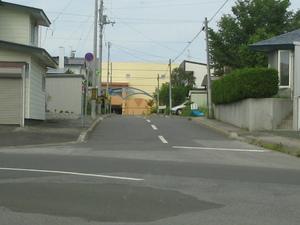 KITASYOU1.JPG