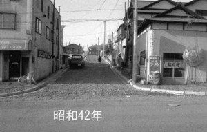 nnn727122.jpg