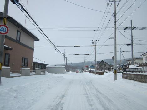 北中 003.jpg